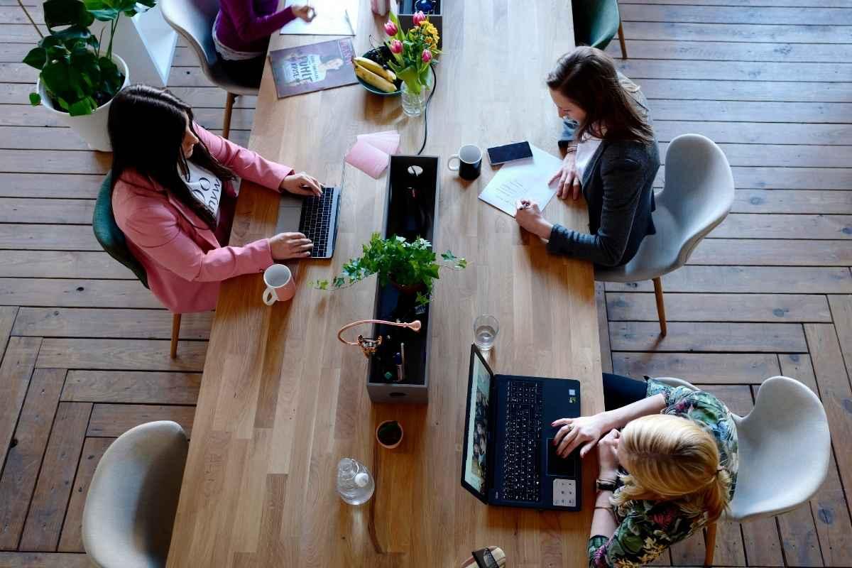 dicas-decidir-escritorio-coworking